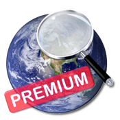 World Explorer 1.3