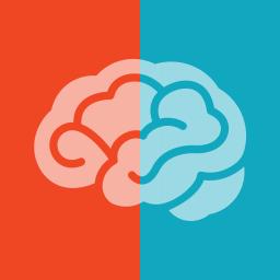 Achieve - Brain Training