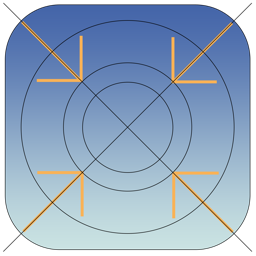 App Store Icon Resizer store