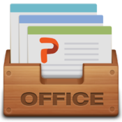 Pack for MS PowerPoint