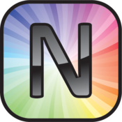 NovaMind 5 Free Edition