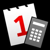 Better Date Calculator