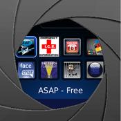 Screen Grabber - Desktop