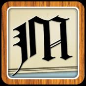 Fonts - Elegant Medieval
