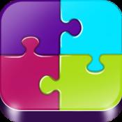 Jigsaw Puzzle Kids Pro