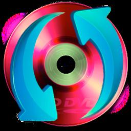 DVD Ripper Pro - All Lite