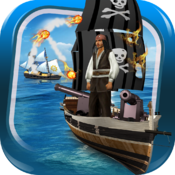 The Amazing Pirates 3D 2014 HD Free