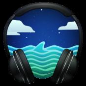 MicroWave Audio Editor
