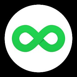 Momentum Habit Tracker
