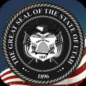 Utah State Laws (UT Code)
