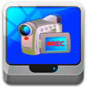 Screen Recorder Studio