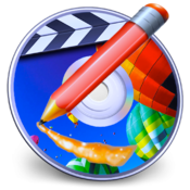 UT DVD Creator Pro Lite
