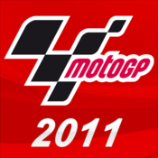 MotoGP 2011 Official Live Timing - Premium Pass