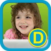 Level D(5-6) Library - Learn To Read Books! books