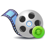 My VideoConverter(Free)