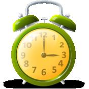 Timer Clock 1.3