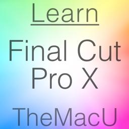 Learn - Final Cut Pro X 10.1 Edition