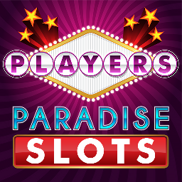 Players Paradise Slots 3d shotacon paradise