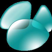 Navicat for PostgreSQL