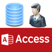 Access Database Manager