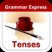 Grammar Express - Tenses