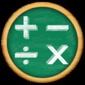 11+ Maths - Learn & Test Lite