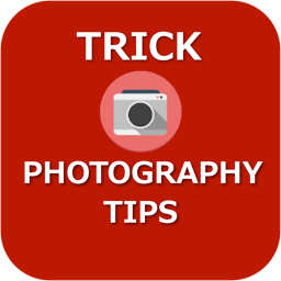 Trick Photography Tips