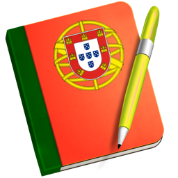Portuguese Study Daily