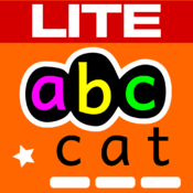 Complete the Words Lite