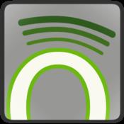 SpotRemote for Spotify