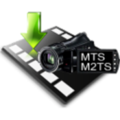 EOE MTS Video Converter