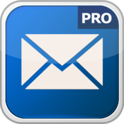 MailTab Pro for Outlook