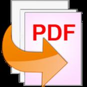 PDF Creator Pro Version