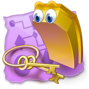 ClueFinders Search & Solve 1.0.1 solve