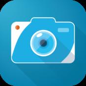 PhotoTrack Screensaver