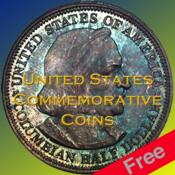 CommemorativeCoin$ Free