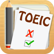 Test Your English (TOEIC)