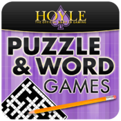 Hoyle Puzzle & Word Games