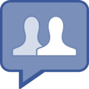 FaceTab Pro for Facebook
