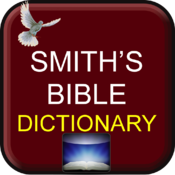 Smith`s Bible Dictionary