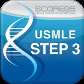 2,000+ USMLE Step 3 Practice Questions - Score95.com