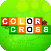 Color Cross - Collection 2