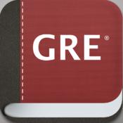 GRE Verbal Exam Practice