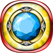 Easy Gems: Amazing Match 3 Puzzle