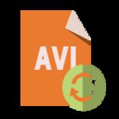 AVI Converter Unlimited
