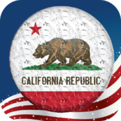 California State Laws (2013 CA Codes)