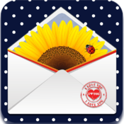 Simple Email Stationery