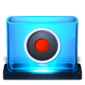Fine Audio Recorder Lite