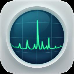 Spectrum Audio Analyzer