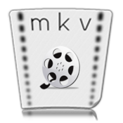 MKV Converter Unlimited